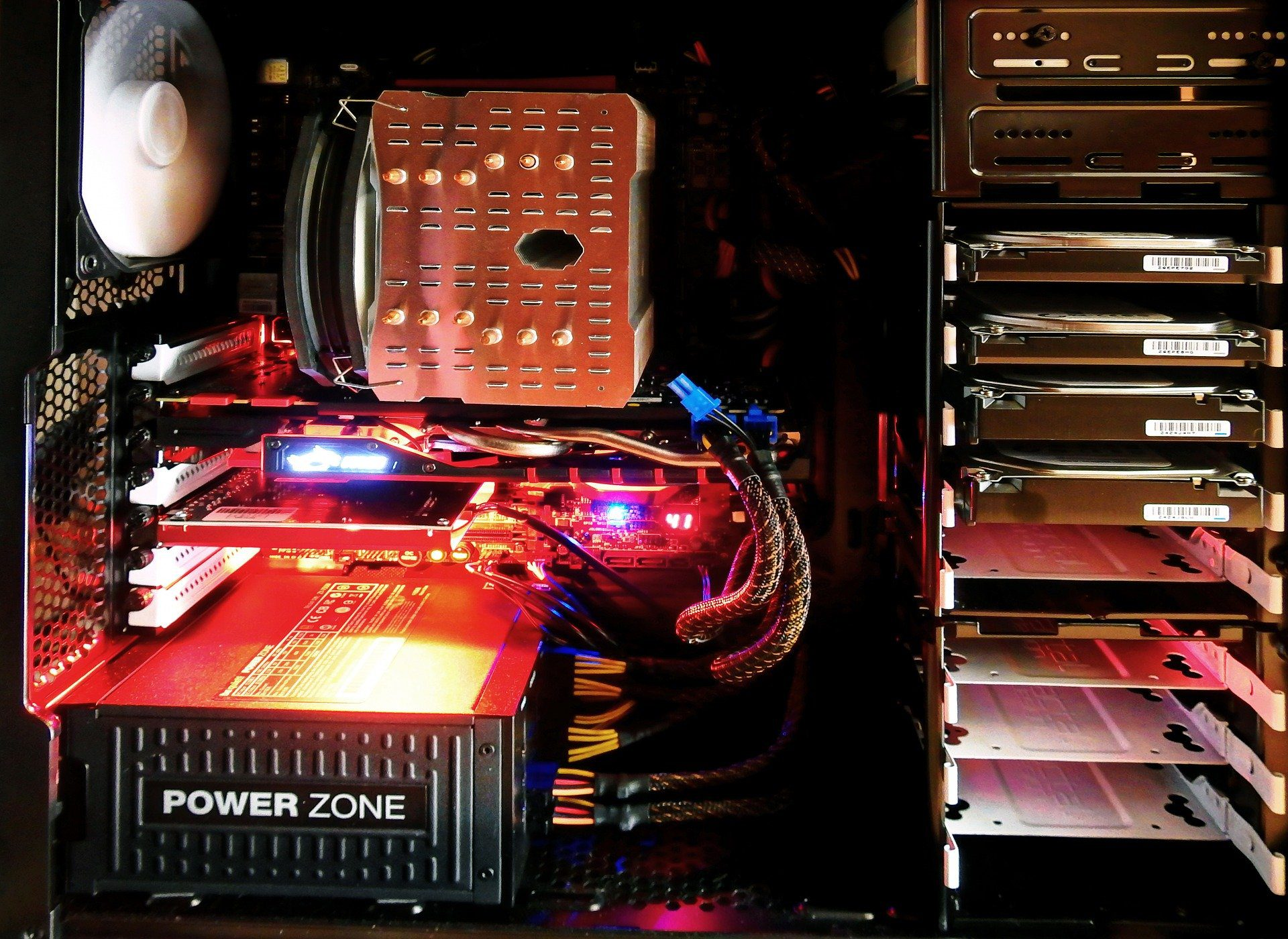 Surprising High-Quality Web Hosting Service for A Super Low-Cost