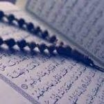 Quran Study Can Give You the Way of Perfect Lifestyle