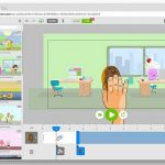 Five ways to use animation in digital marketing