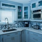 Planning Everything is Required Before You Start Your Kitchen Remodeling