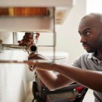 Best Practices of Plumbers Canberra & ACT