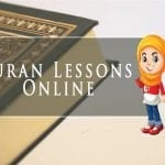 Learn Quran with Tajweed in online Quran classes and online Quran lessons for children and adults