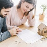 how to Get Yourself Prepared for Mortgage