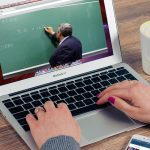 Online courses Courses you can do at home