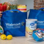 Why should you use Walmart Grocery delivery service?