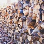 How to Find a Credible Merchant of Firewood in Your Area?