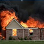 Fire Safety In The Workplace: Everything You Need To Know