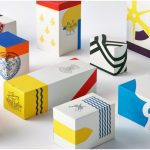 Product Labeling importance in packaging industry