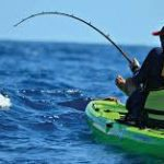 The Next 10 Things to immediately do about best sit on top fishing kayak