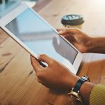 Harnessing Complimentary Technology to Strengthen Equality and Diversity Learning