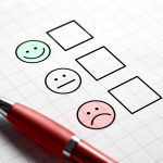 How You Can Enhance UX with Effective Customer Feedback