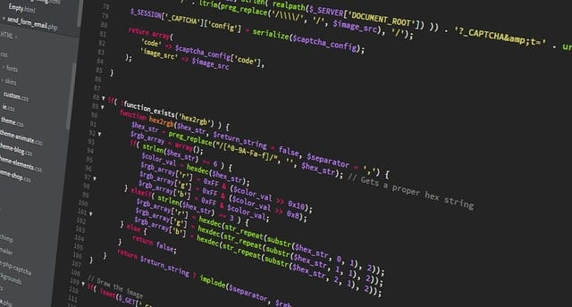 Where Can I Learn Python for Data Science?