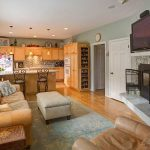 3 Tips To Hire A Good Real Estate Photographer