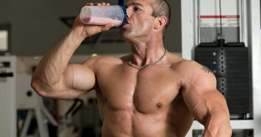 5 Side Effects of Over Exercising When Bodybuilding