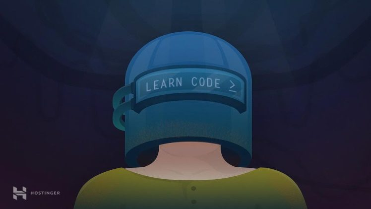 Best ways to learn coding online