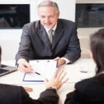 Elementary Considering Factors When You Look for the Best Corporate Lawyer