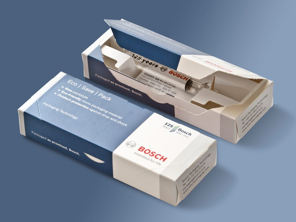 Know all the Crucial Facts about Pharmaceutical Packaging.
