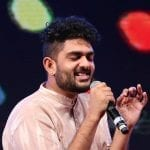 Sid Sriram Best Telugu Songs in 2020 - Is He Famous For His Sweet Voice?