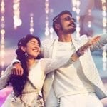 Why is Rowdy Baby Tamil Song Famous?