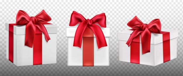 What are Corporate Gifts? Why is it important to give corporate gifts in the modern world?