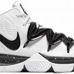 good basketball shoes under 100