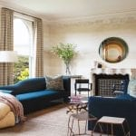 Bring a classy touch to your home: Some Home Decor Tips.