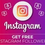 Followers Gallery Review Get Instagram Followers & Likes