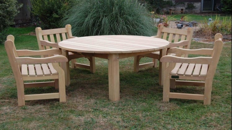 Hardwood Garden Bench UK Top Styles You Have Been Missing Out On