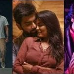 How Famous Is Tamil Songs Outside India?