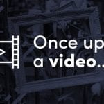 Marketing Strategy: Video Storytelling is the Next Big Thing