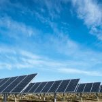 How Solar Power Projects Impacting Power Needs in Australia