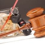 The Legal Experience with St. Peterburg DUI Lawyers