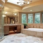 Unique Bathroom Ideas to Make Your Home Beautiful