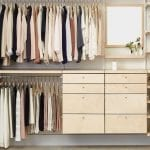 Why Fitted Storage Solution is Better Than Other Options?