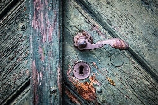 Buying Doorknobs Online? Here Is What You Should Know