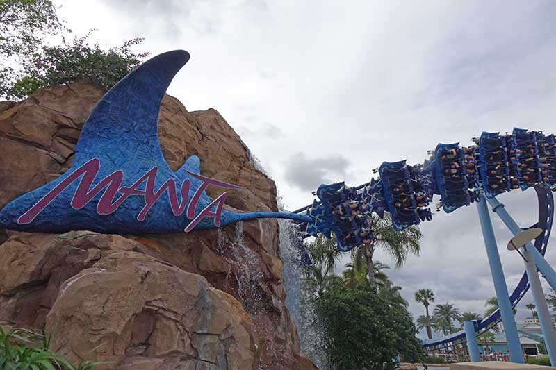 Top 10 Theme Parks in the World Check out top Theme parks