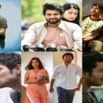 3 Telugu Songs to Elevate Your Mood on This Valentine's Day