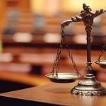 An Insight Into The Best Defense Lawyer Of Lexington KY