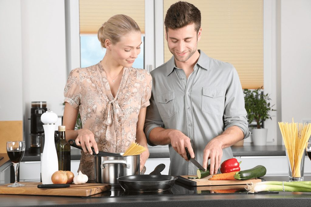 Budget Friendly Meal Planning Tips