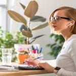 Financial Advisors - Tools That Can Boost Your Productivity in 2021