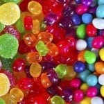 How Australian Lollies are different from other candies?