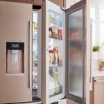 How to Select from the Best Fridge For sale in the Markets