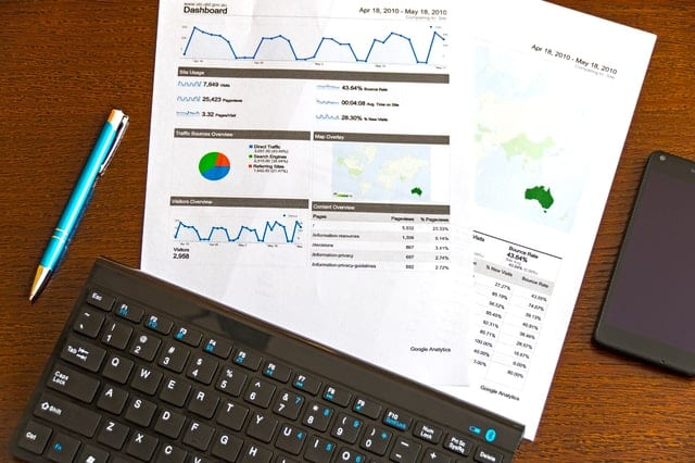 Search Engine Optimization – Things You Need to Know