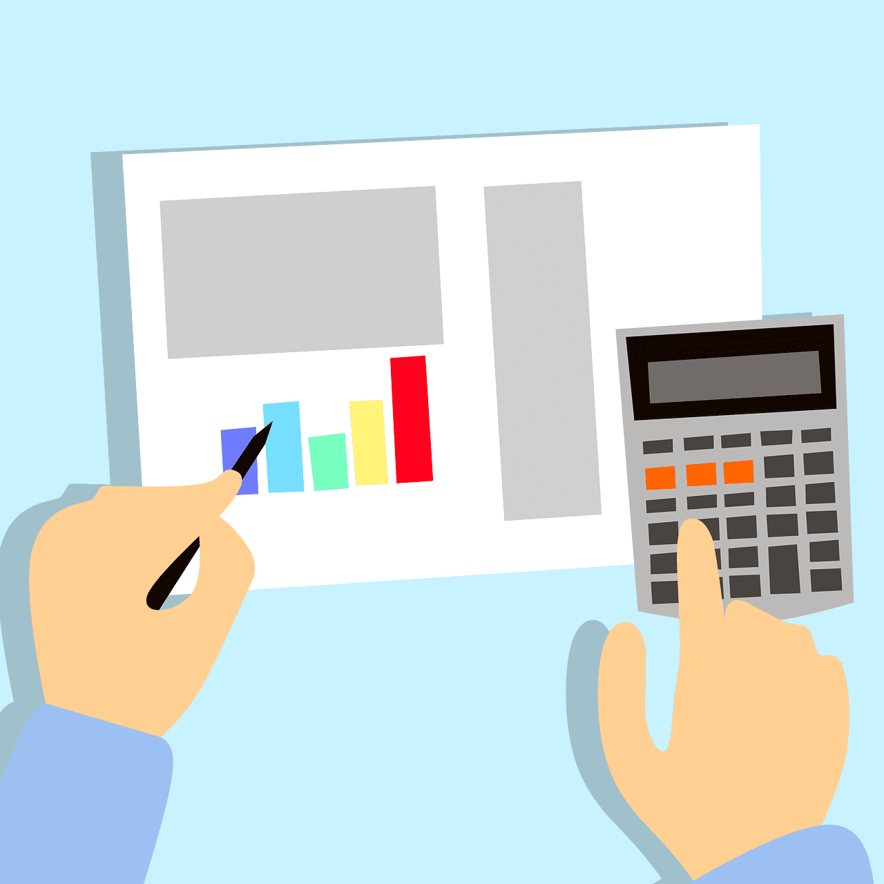 How Can Financial Planning Help Your Small Business?