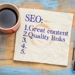 Contractor SEO: How to Get More Leads for Your Business