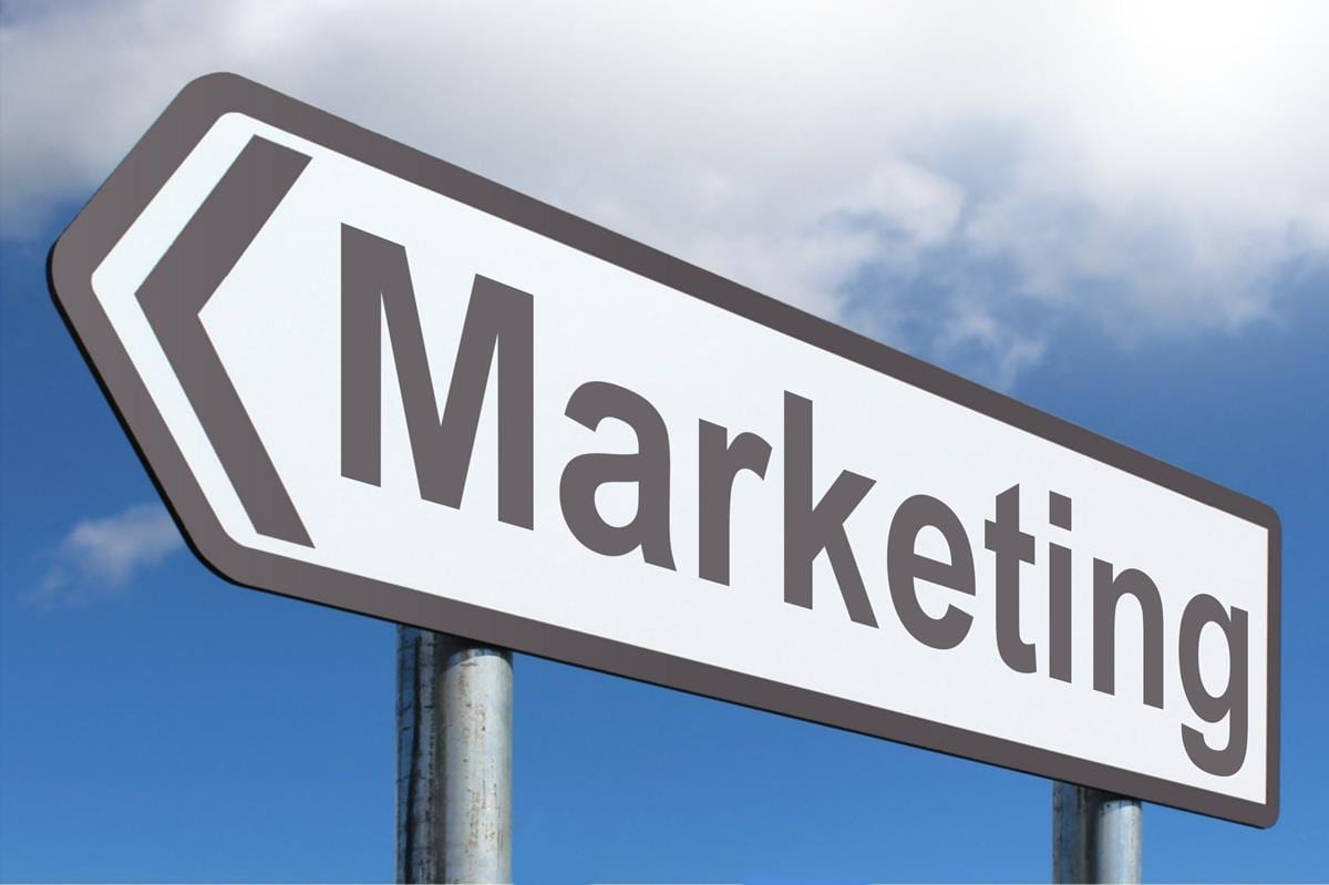 10 Marketing Tips to Grow Your Small Business