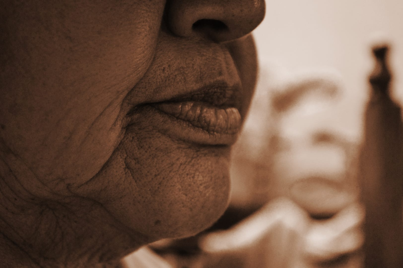 What are Skin Wrinkles, and how to get rid of them?