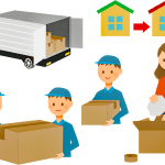 How Much Does Hiring A Moving And Storage Company Cost?
