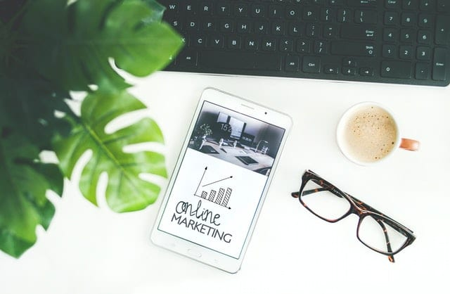 Why Every Business Needs A Digital Marketing Agency and a Digital Marketing Strategy