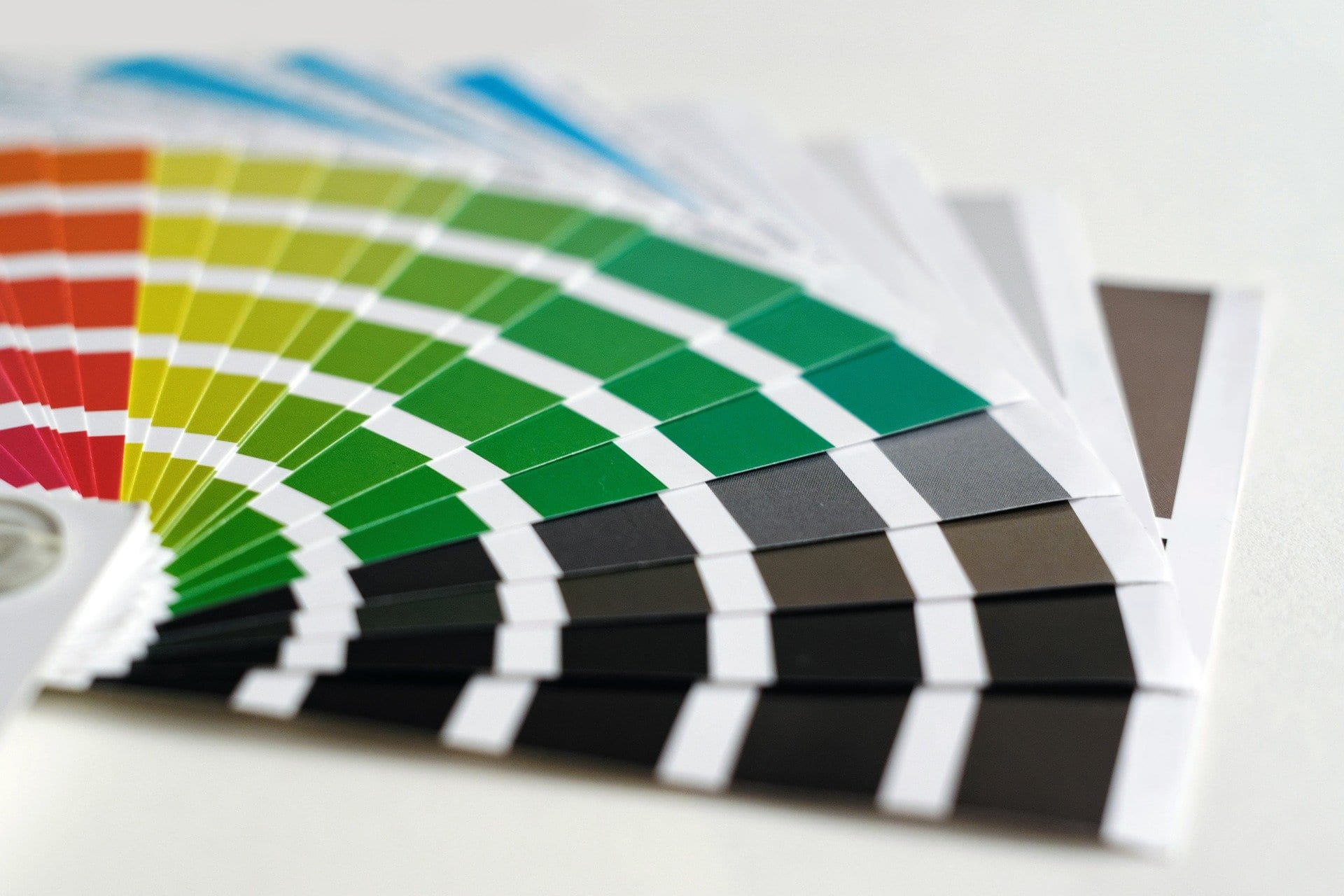 Everyone Needs Online Printing Company For Their Business